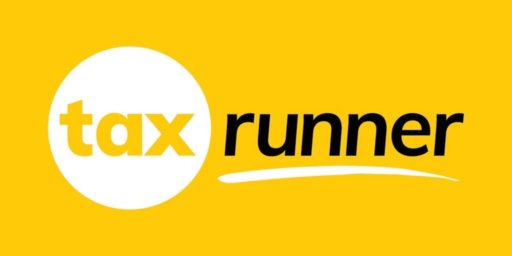 TaxRunner - Logo.jpg