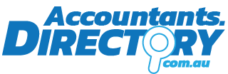 Accountants Directory